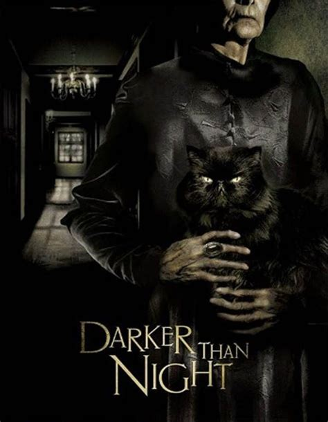 film horror rame 2014 trailer and pics for supernatural horror quot darker than