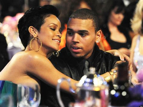 chris brown rihanna back together again why we can t