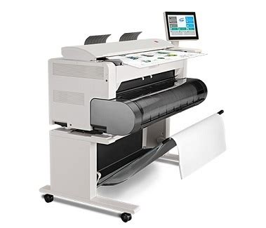 business plan large format printing wide format printers sales accent business products