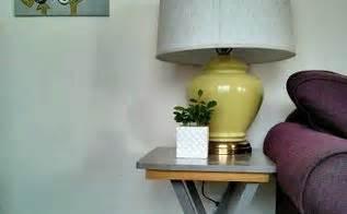 low priced home decor decorating like a designer on a budget hometalk