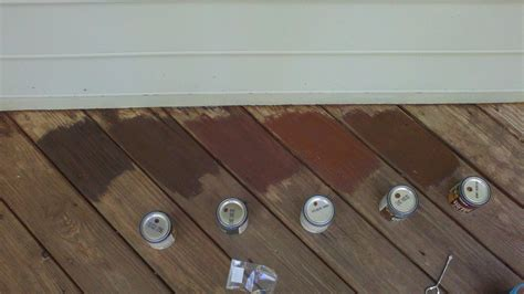 behr solid deck stain colors brown hairs