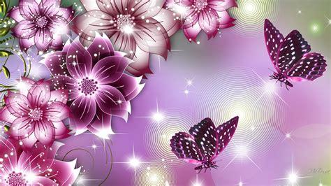 imagenes mariposas turquesas banco de imagenes y fotos gratis wallpapers de mariposas 5
