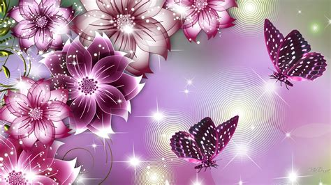 imagenes wallpapers mariposas banco de imagenes y fotos gratis wallpapers de mariposas 5