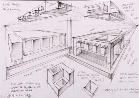 architektur zeichnen 187 zeichnen