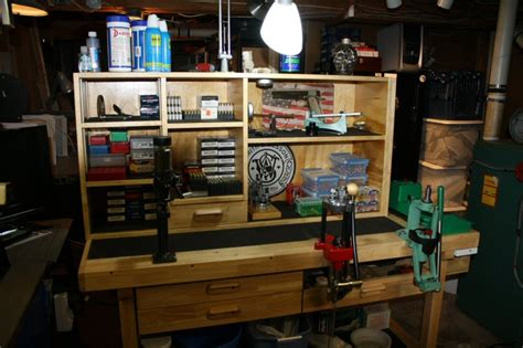 stack on reloading bench show picture your reloading bench page thr 148944 171 money