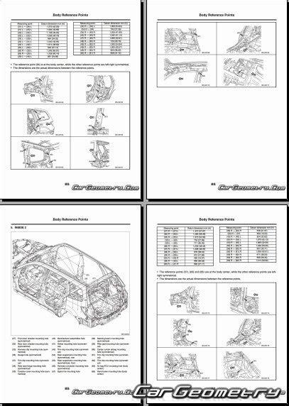 car maintenance manuals 2012 subaru forester parking system service manual car maintenance manuals 2012 subaru forester parking system кузовные размеры