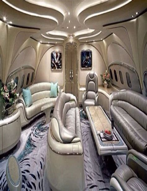 best small jets luxury jet interior lets fly my jet or yours
