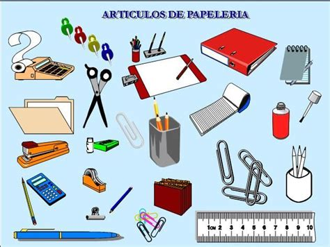 imagenes de papeleria y utiles escolares papelerias