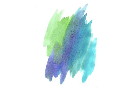 tutorial watercolor background tutorial easily create an artistic watercolor painting in
