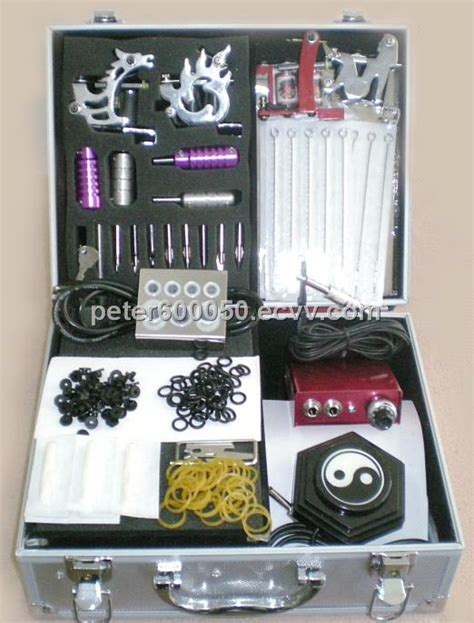 tattoo kit low price shay tattoo equipment