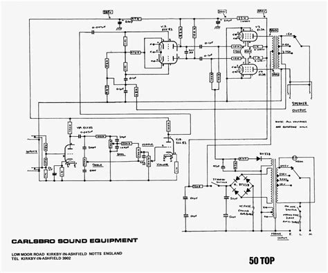 30 rv wiring diagram for service 30 free engine