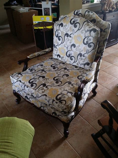 furniture upholstery jacksonville fl lee s upholstery furniture reupholstery 5805 atlantic