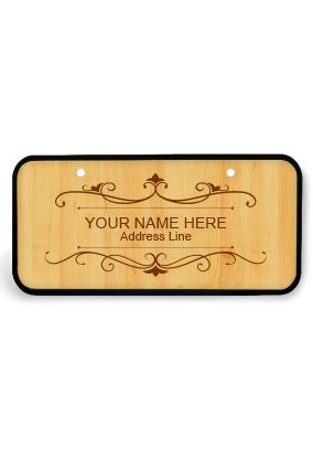 home name board design name board design for home in chennai 28 name board