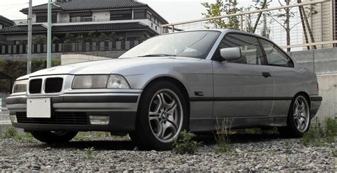 Section 318 Attribution by File Bmw E36 318is Coupe C Jpg Wikimedia Commons
