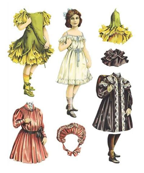 printable victorian paper dolls 67 best images about paper dolls free printables on