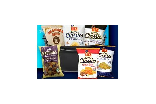 utz snacks coupons