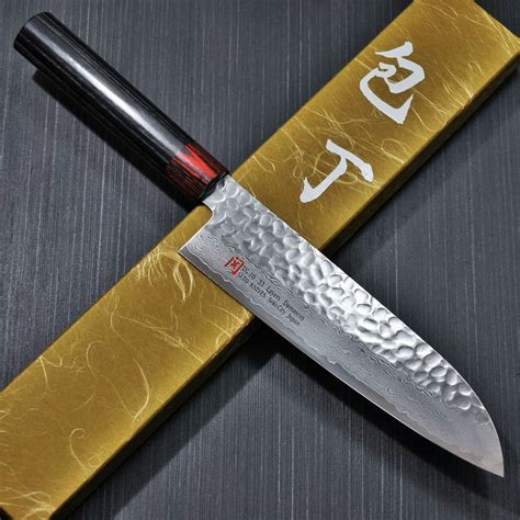 best japanese kitchen knives in the world chefslocker japanese chefs knives asian knives new