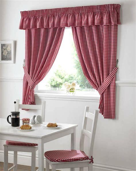 cortina cocina cortina cocina unos modelos y dise 241 os muy originales