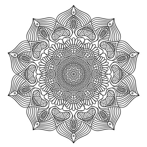 mandala coloring books stress relief coloring book for grown ups books free downloadable mandala coloring for stress relief