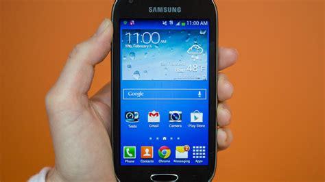 Hp Samsung Galaxy Light samsung galaxy light review cnet