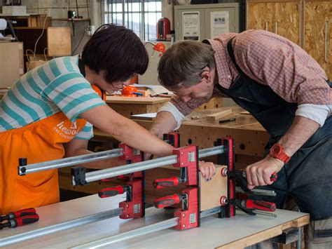 woodwork courses sydney book of woodworking class sydney in spain by noah