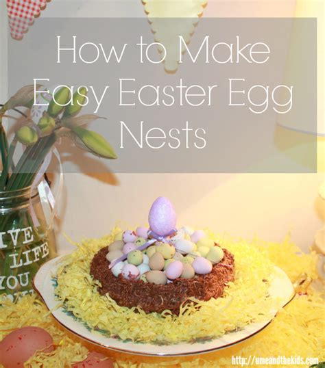 21 amazing easter crafts for kids hobbyworld direct