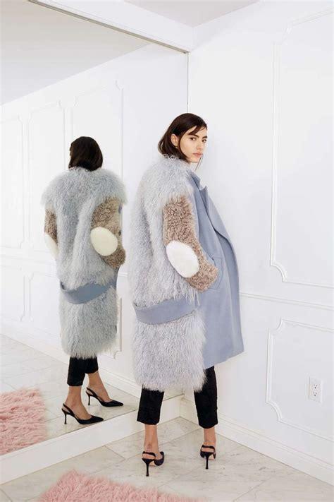 Grunde Fur Neuen Bewerbung 36 Besten Fur Bilder Auf Wei 223 Er Fuchs Pelz