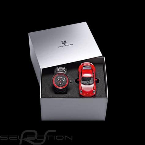 Porsche Turbo Uhr by Porsche Uhr Chrono 911 Turbo S Classic Porsche Design