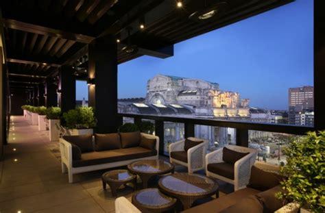 le terrazze gallia i dieci migliori posti per un aperitivo in terrazza a
