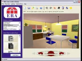 design a room gallery create a room tfpsoft