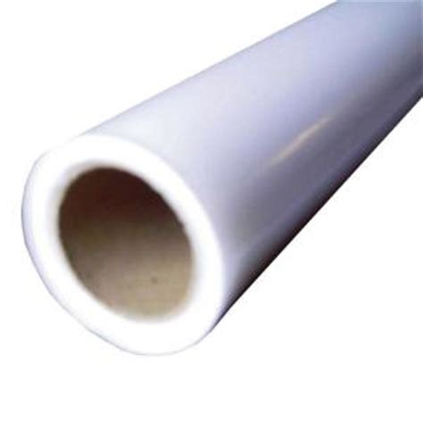 mp global moisture barrier 480 in x 2 1 2 ft x 40 ft polyethylene film underlayment