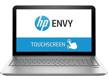 hp envy 15 ae132tx price in pakistan, specifications