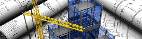 post tensioning design  construction administration  support services imperial college