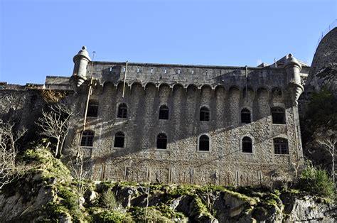 oficina de turismo de jaca turismo jacetania pirineos