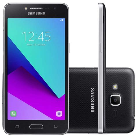 Harga Samsung J2 Prime Duos 4g smartphone samsung galaxy j2 prime tv dual chip tela 5 mem