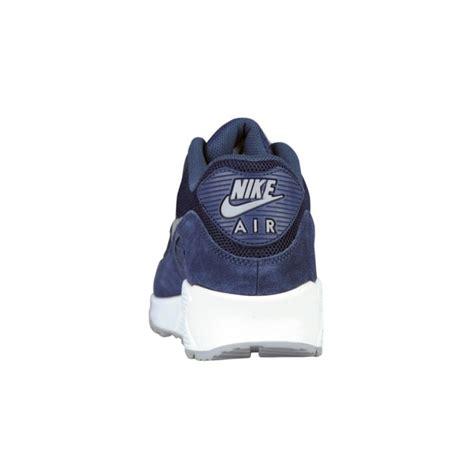 are air max 90 running shoes mens nike air max 90 essential running shoes nike air max