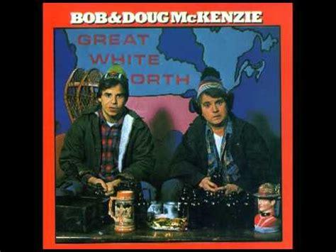 bob and tom days of christmas twelve days of christmas performed by bob and doug