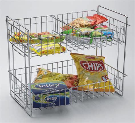 Kitchen Accessories India Kitchen Accessories Kitchen Storage Organizer Kitchen