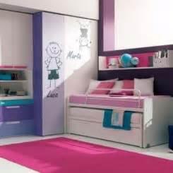 teenage girls bedrooms ideas 40 teenage boys room designs we love