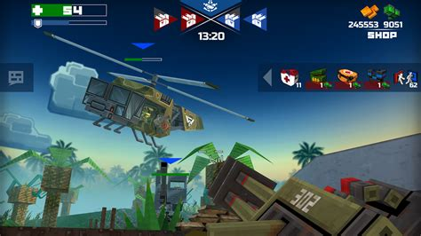 game mod x apk pixelfield best fps moba strategy game mod apk v1 2 10