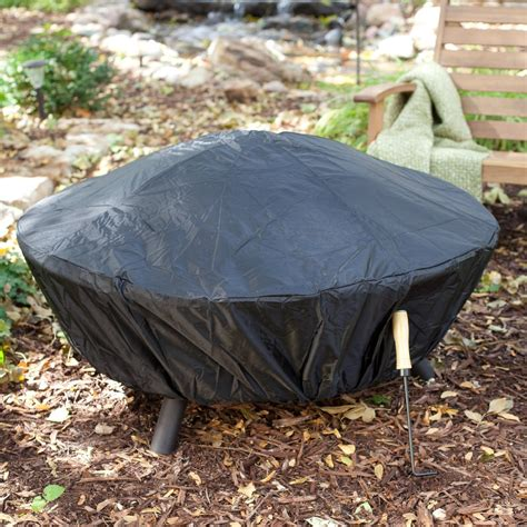 Large Outdoor Pit Outdoor Pit Large Bronze Pit With Cover