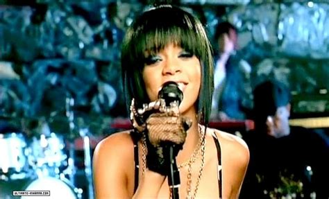 Rihanna Shut Up And Drive by Shut Up And Drive Rihanna Image 9521875 Fanpop