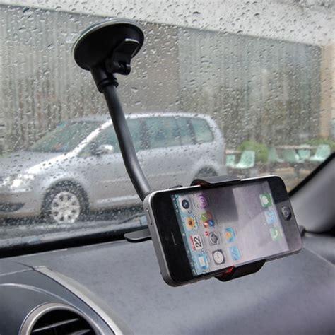 Car Universal Holder Mobile Universal Holder Mobil For Gps Smartphone car universal mobile holder in pakistan hitshop