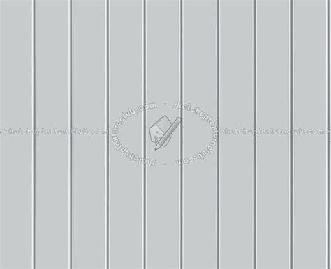 Blue Wall Texture metal facades metal claddings textures seamless