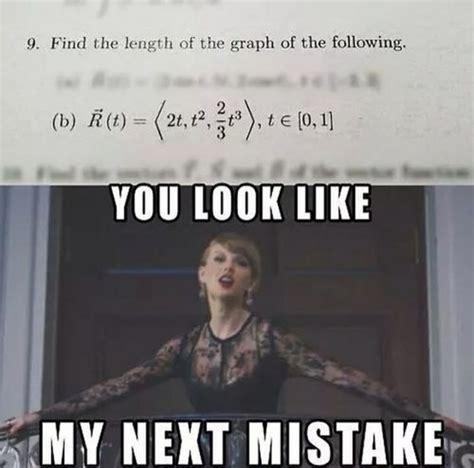 Funny Math Quotes Tumblr