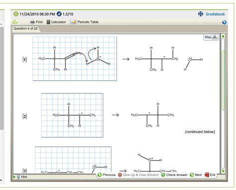 hydration of 4 methyl 2 pentyne10000000000050100 06 consider the acid catalyzed hydration of 3 methyl
