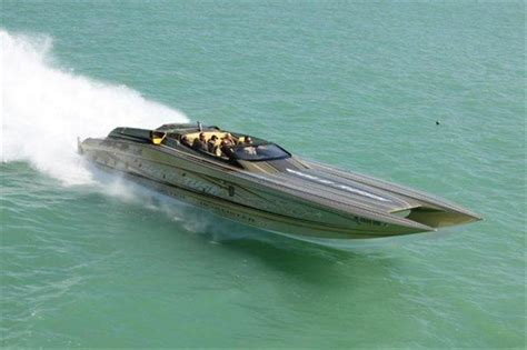 catamaran speed boat instant get 50 catamaran speed boat marvella