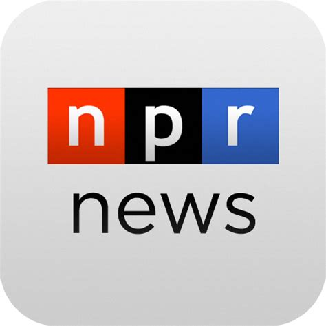 npr app android npr news appstore for android