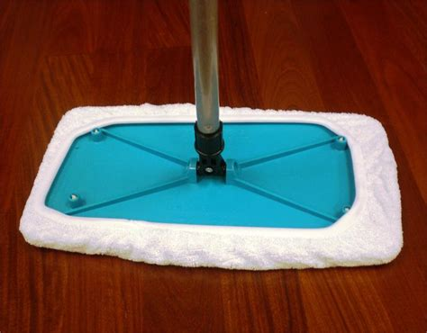 sh mop for hardwood floors