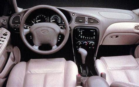 transmission control 2001 oldsmobile alero security system used 2002 oldsmobile alero for sale pricing features edmunds